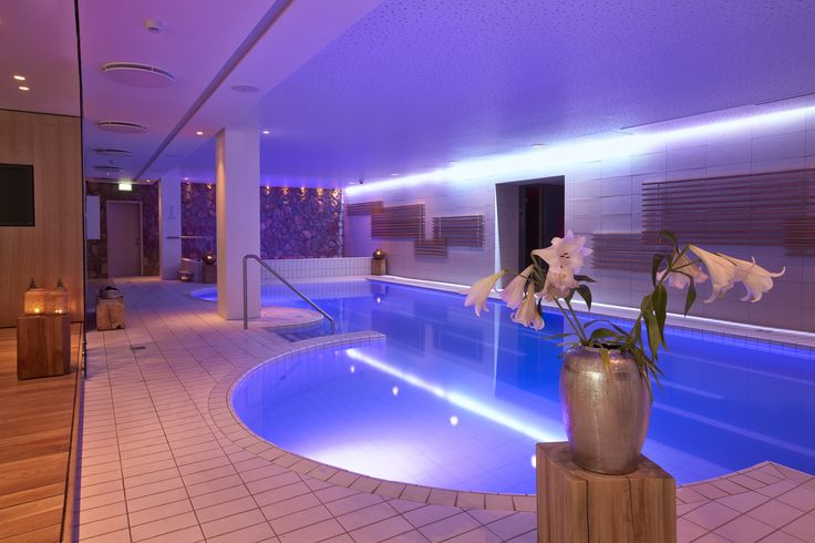 Icelandair Hotels Reykjavik Natura Is A Newly Renovated Hotel Book Online And Get Free Access To Our Indoor Geothermal Pool Sauna
