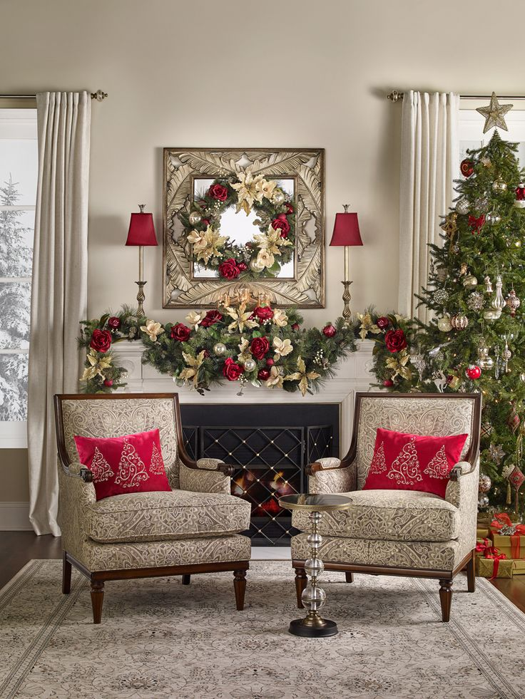 home decorators collection canada 20 best christmas decor images on christmas 11410