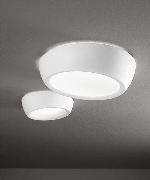Best תאורה Images On Pinterest Bedrooms Adhesive And Arquitetura - Bedroom light fittings uk