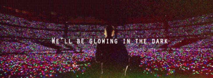 Coldplay: Charlie Brown