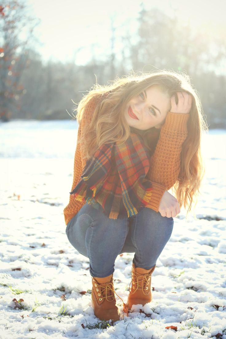 waterproof, timberland, timberland nubuck, skinny jeans, zara sjaal, geruite sjaal, timberlands, timberlands kopen, soraya's shoesz, c&a, timberlands sale, timberland schoenen, timberland afgeprijsd, fashion is a party, fashion is a party outfit, fashion blogger