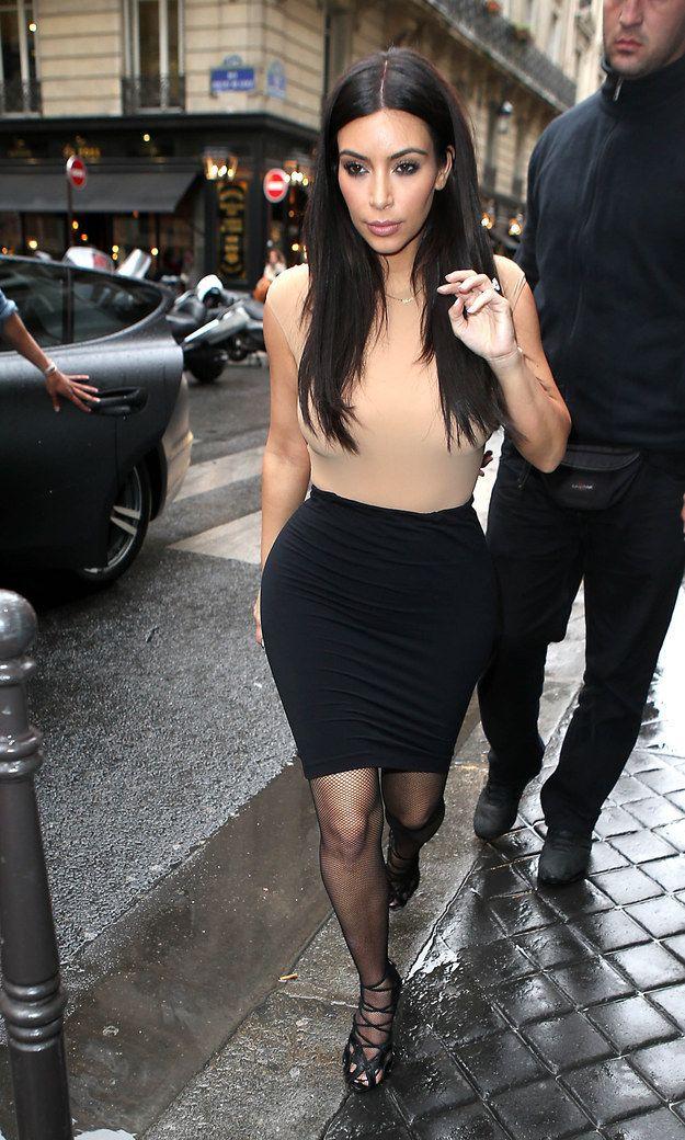 64 Mejores Im Genes De Kardashian En Pinterest Fondos De Pantalla Fondos Para Iphone Y Fondo