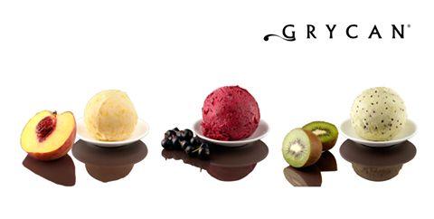 Sorbety jsou prý skvělé, ty co na vás čekají u nás v Café Grycan jsou ale naprosto boží. Stavte se a ochutnejte. #icecream #food #fresh #sweet
