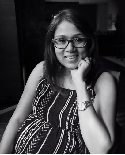Bansi Mehta Of Koru Technologies Talks About Women Entrepreneurship in India - TechStory