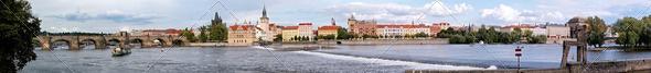 #Antico #Architettura #Barocco #Boemia #Ponte #Palazzo #Capitale #CamelosCastello #Duomo #Charles #Chiesa #Città #Paesaggio urbano #Cultura #Ceco #Europa #Europeo #Sera #Famoso #Gotico #Cronologia #Punto di riferimento #Paesaggio #Medioevale #Notte #Vecchia #PanoramyPanorama #Praga #Praga #Praga #Religione #Repubblica #Fiume #Scena #Scenario #Cielo #St #Stile #Alba #Tramonto #Tegola #Turistico #Turistico #Città #Tradizionale #Viaggio #Vacanze #Vista #Moldava #Acqua