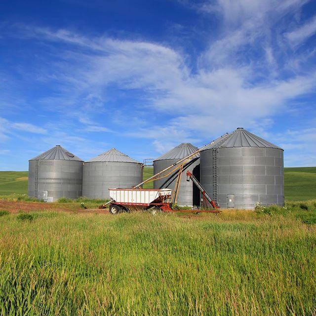 Farm Insurance For Esterhazy Farm Insurance Insurance Broker