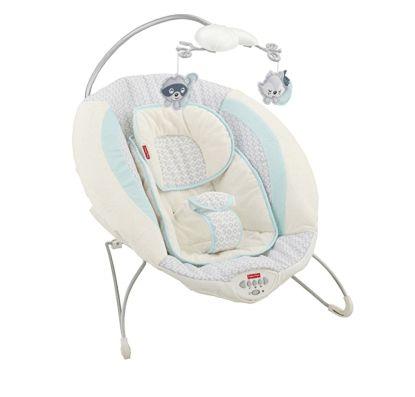 Best baby bouncers for newborns   #baby #babybouncer  #parentingtips #babyregistrychecklist #babygifts