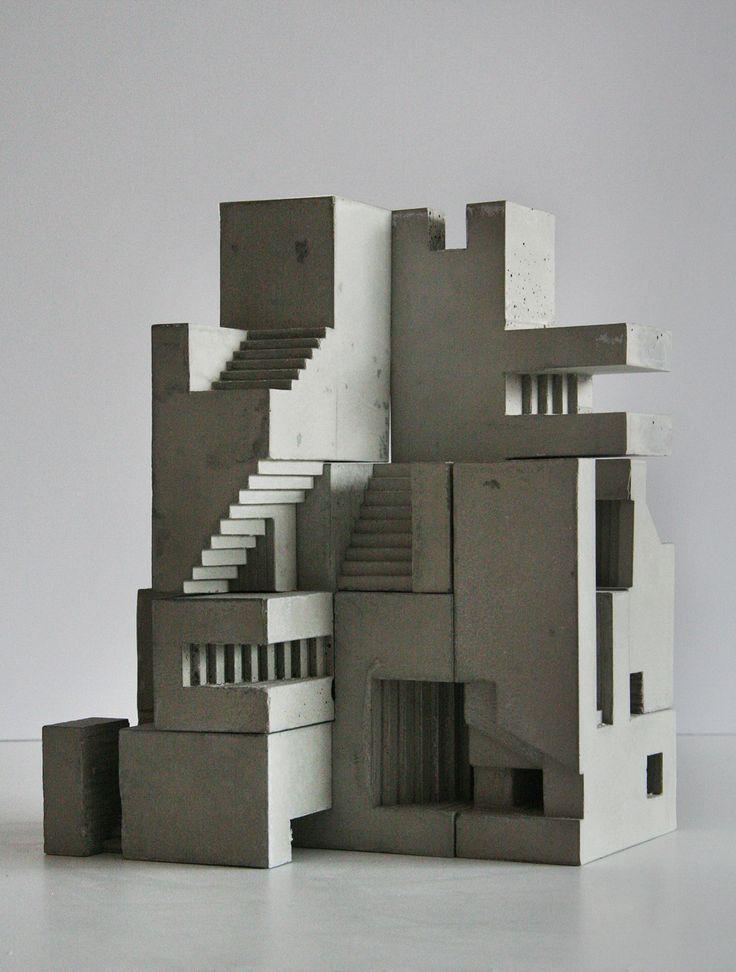http://www.davidumemoto.com/soma-cube-ii                                                                                                                                                                                 Plus