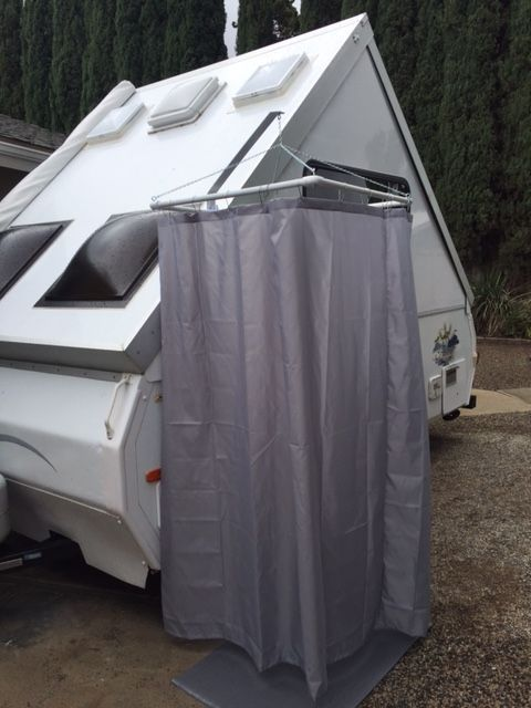 3179 best Equipment For RVs images on Pinterest | Rv accessories ...