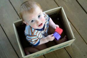 Juguetes caros ¿hijos más felices? ¿Qué opinas? Post de @Norma Mora en el #BlogdeBabyCenter