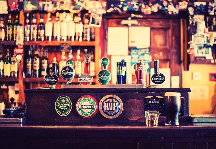 Szívesen készítenél saját sört?  Akkor nálunk a helyed!  http://tanfolyamokj.hu/sorgyarto-tanfolyam/ Előnyök: A gyakorlati képzés költsége benne van az árban, és a gyakorlati helyszínt biztosítja az iskola; Ingyenes jegyzetek és tankönyvek; Igény szerint többnyelvű bizonyítvány; Kamatmentes fix részletfizetési lehetőség; Hétvégi tanfolyam időpontok; Magas színvonalú, gyakorlatorientált képzés; Profi, türelmes, gyakorlott oktatók  #sorgyarto #tanfolyam #OKJ