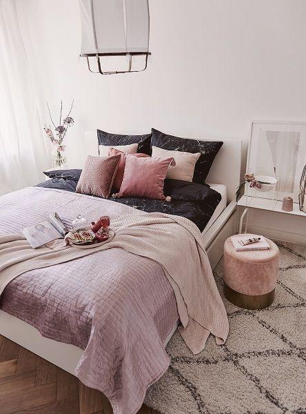 GroBartig Nordische Formen Und Pures Design In Dezenten Farben! Mit Diesen Interior
