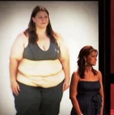 loss weight in 3 days diet plan