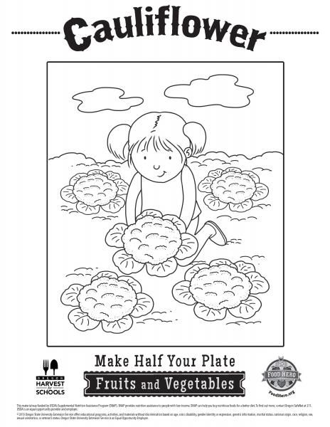 142 Best Coloring Sheets Images On Pinterest