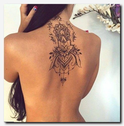 Tattoodesign tattoo cute daisy tattoos tattoo on foot for Pain symbol tattoo