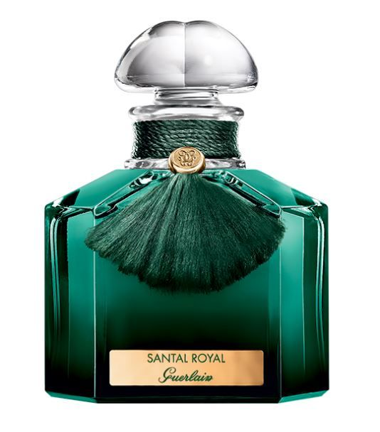 GUERLAIN - SANTAL ROYAL