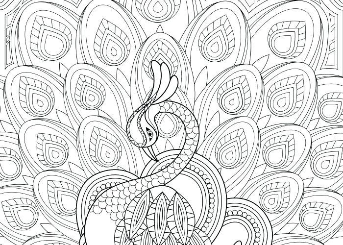 Kleurplaten Moeilijk Moeilijke Kleurplaat Olifant Talenten