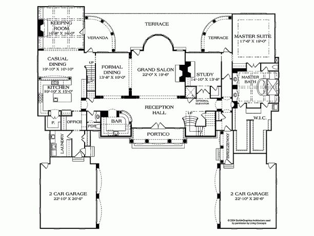 162 best floor plans images on pinterest | dream houses, house