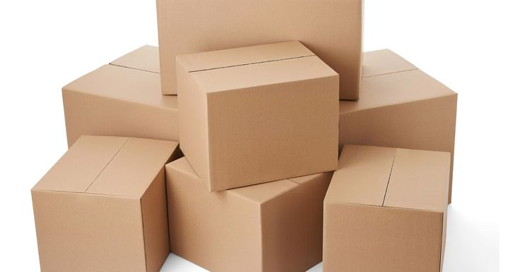 """Kapco Packaging is the world class corrugated boxes manufacturer in Delhi, India. It is specialized in design and production of strong corrugated boxes and cartons for a vast array of purposes. And has more than 20 years of experience in the packaging industry.   """"goo.gl/Gy3XUg """""""