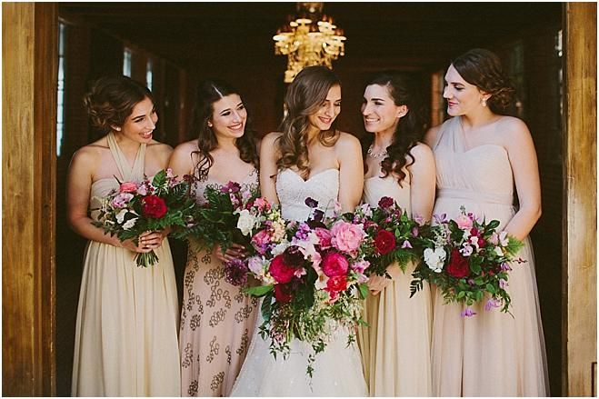 Best 25 Indoor Wedding Ceremonies Ideas On Pinterest: Best 25+ Indoor Wedding Ideas On Pinterest
