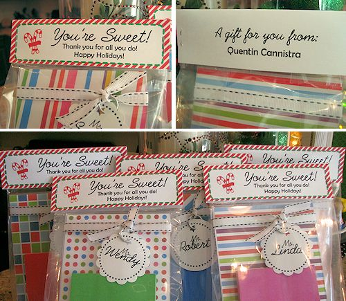 1000 Images About Gifts Post It Notes Amp Planners On