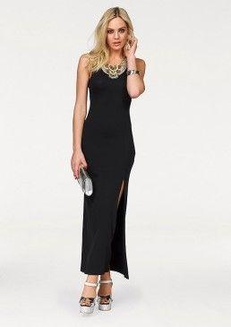 Maxišaty, Melrose #avendro #avendrocz #avendro_cz #fashion #dress