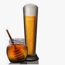 a hunok szent itala - a Kárpát-medencében mézmárcz, mézser, mézecet, mézbor és mézpezsgő készítése folyt egész az 1800-as évekig.A mézsör, ez a túlérett mézből készülő, borszerű ital már a történelem előtti időkben ismert volt.  Az igazi mézser magas alkoholtartalmú és érdekes hatása van: aki sokat iszik belőle, nem bír felállni, de az agya tiszta marad.