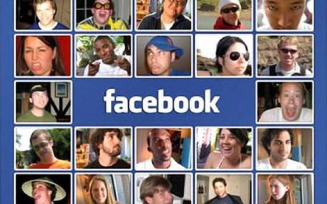 FRIENDSDAY FACEBOOK COMPIE 12 ANNI #facebook #friendsday