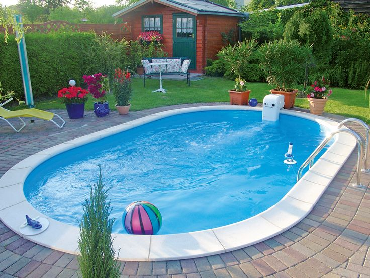 31 best images about sommer on pinterest feelings weber for Bauhaus poolset
