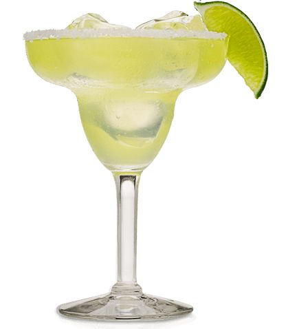 Four basic margarita recipes that all home bartenders should know. They'll be the foundation of your Cinco de Mayo - or any other - get-together.