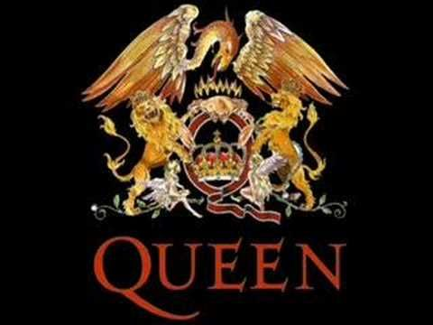 Under Pressure- Queen Feat. David Bowie  <3 you just have to listen to this very loudly and sing along as loud as possible <3