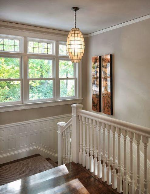 25 Best Ideas About Bennington Gray On Pinterest Definition Of Neutral Interior Color