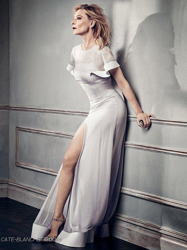 Top rated - 007 - Cate Blanchett Fan | Cate Blanchett Gallery