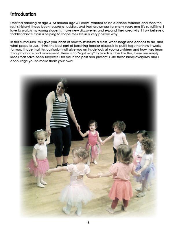 24 week toddler curriculum, maria's movers