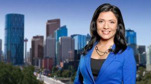 Camilla Di Giuseppe 11:30 Anchor/ Reporter