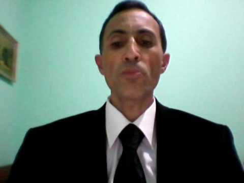 EFRUZHU CANCER THEORY CANCER THERAPEUTİC SUGGESTİONS 20121111 11