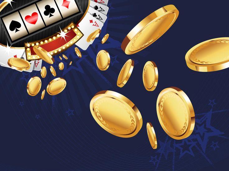 The-pokerguide backgammon casino online-baccarat online gambling bonus