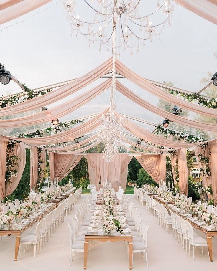 Свадьба с шатром картинки