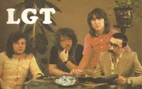 LGT együttes