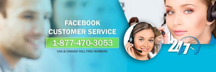 If you're unable to retrieve your deleted chat on Facebook, then don't be helpless! Just obtain our Facebook Customer Service where we have the team of tech geeks who are only one call away from you to resolve this issue from the root. So, simply place a call at our number 1-877-470-3053 and stay connected with our techies in a hassle free manner. For any information visit our website http://www.facebook-customerservice.com/ or https://goo.gl/CDfT8P or https://goo.gl/jbGGMq