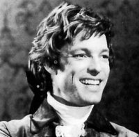 99 Best Images About Richard Chamberlain On Pinterest