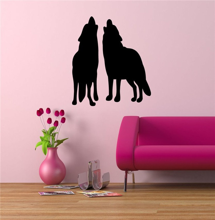 13 Best Images About Wolves My Clan On Pinterest Vinyl