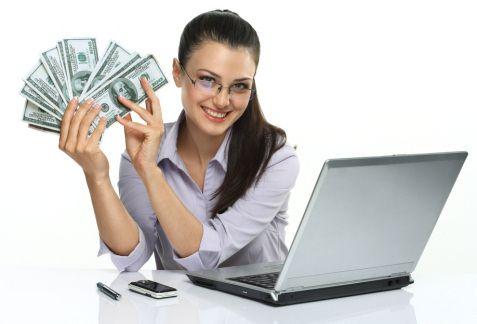 Controllare questo link qui https://storify.com/faresoldionline per ulteriori informazioni su come fare soldi. come fare soldi è rapidamente la domanda che tutti cercano di trovare una risposta per. Bene! La risposta è abbastanza semplice, lavorare sodo e con prudenza. Investire il vostro tempo e denaro nelle cose giuste che saranno bravi a restituire i soldi doppio o triplo. Questa è una domanda che molte persone si chiedono e sempre alla ricerca di modi per rendere realtà questo accada.