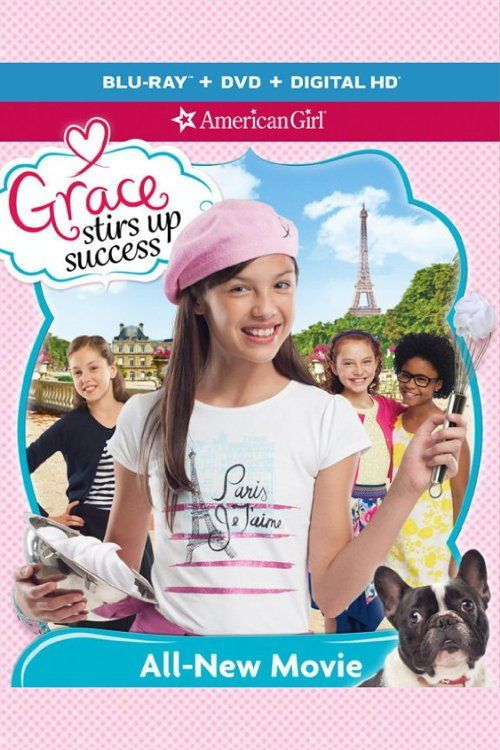 Grace Stirs Up Success 2015 Full Movie Online Player check out here : http://movieplayer.website/hd/?v=3733678 Grace Stirs Up Success 2015 Full Movie Online Player  Actor : Virginia Madsen, Caitlin Carmichael, Lili Bordán, Hélène Cardona 84n9un+4p4n