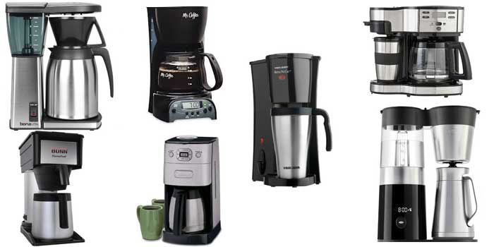 If you like #Classic_Coffee then you are a perfect match for the best automatic espresso machine.