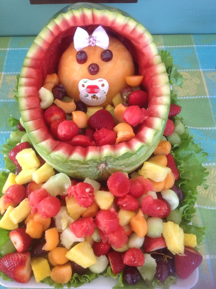 finger food recipes for babies showers baby shower appetizers finger
