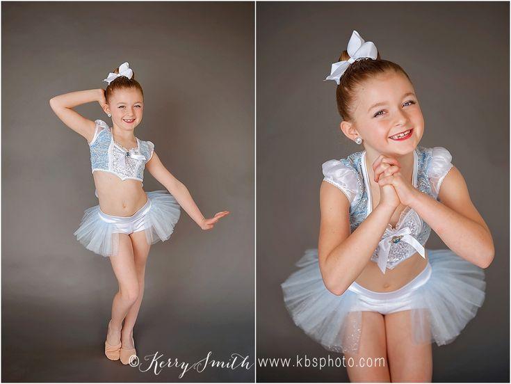 jazz dance . dancer . pose . tutu . costume . sassy pose . princess . cinderella . bibbity bobbity boo . www.kbsphoto.com Kerry B Smith Photography dance mini sessions