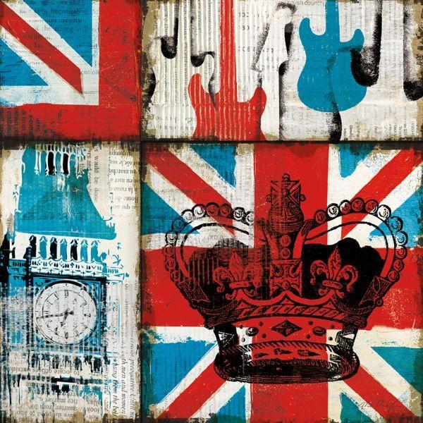 ☮ American Hippie Classic Rock Music   British-Rock