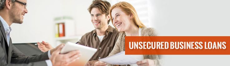 Unsecured Business Loans. Water Street Capital for unsecured business funding. We offer loans for small businesses on unsecured basis without any need for collateral and we do it fast. Read more on this interesting article on unsecured business loans. http://www.wscapnow.com/unsecured-business-loans/  #BadCreditSmallBusinessLoans #SmallBusinessFunding #SmallBusinessFinance #MerchantCashAdvanceBusiness #UnsecuredBusinessLoans #BusinessFinancing