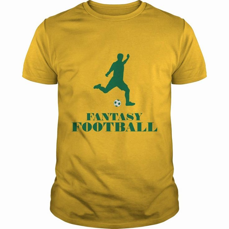 Fantasy Football, Order HERE ==> https://www.sunfrog.com/Sports/Fantasy-Football-Yellow-Guys.html?id=41088 #christmasgifts #xmasgifts #footballlovers